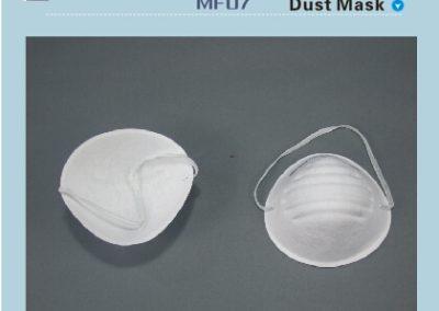 противопрахови маски MF07